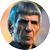Spock.png
