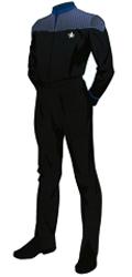 Uniform-Teal.png