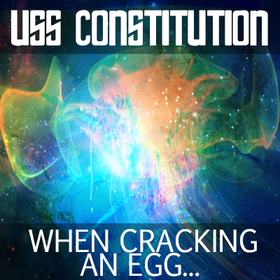 File:When cracking an egg.png