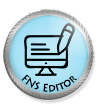 Badge-FNS_Editor.png