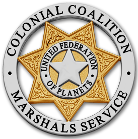 File:ColonialCoalitionMarshals.png