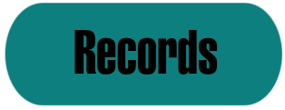 File:GRennRecords.png