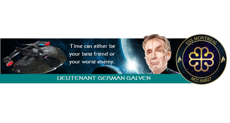 Galven Montreal Banner.png