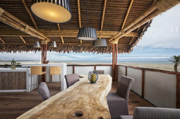 Domo Cafe Menu Fort Walton Beach
