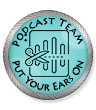 File:Badge-Put Your Ears On Elite.png