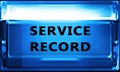 Button-service-records.jpg