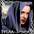 File:Halloween Avatars Excalibur 2013 Sylaa.jpg