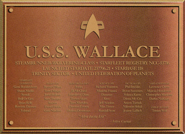 File:Wallace plaque.jpg