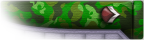 DS9-Camo-LCpl-Green.png