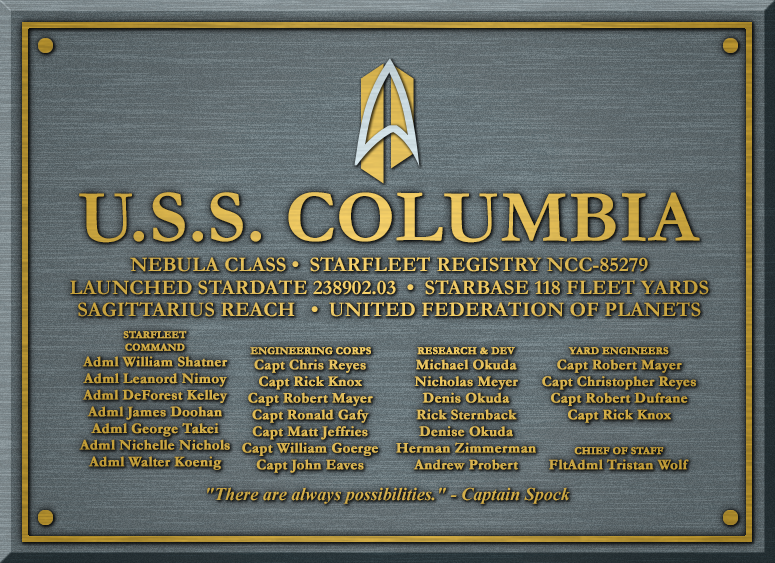 Columbia-dedication-plaque.png