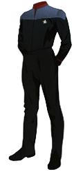Uniform-Red.png