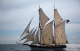 File:Schooner-icon1.png