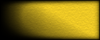 TOS-00-Blank-Gold.png