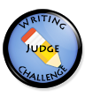 Badge-Writing_Challenge_Judge.png