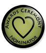 Awards Ceremony Nominator Badge