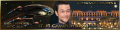 Thumbnail for version as of 14:54, 7 December 2011