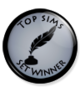 Top Sim Set Winner