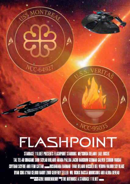 File:Flashpoint Poster.png