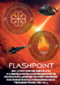 Flashpoint Poster.png