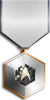 Awards Staff PicardMedal 2011.png