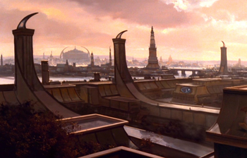 Cardassia City.png