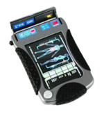 Tricorder.png