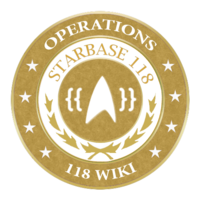 Wiki Ops logo.png