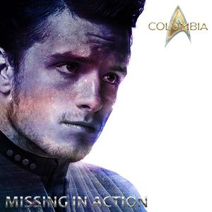 Col Missing-In-Action.jpg