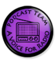 A Voice For Radio
