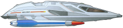 Type11shuttle.png
