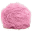 Tribble.png