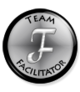 Team Facilitator - Silver