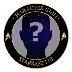 Characters Guild