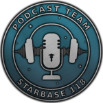 Podcast Team-logo.png