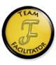 Team Facilitator - Gold