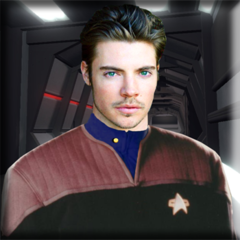 Ensign Emerson Ravenscroft (Science).png
