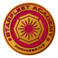 Starfleet Academy Engineering