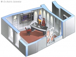 Starbase375-office.jpg