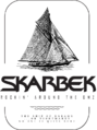 Skarbek Badge-The Skarbek.png