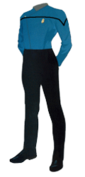Uniform-Blue-2395.png