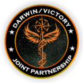 DarwinVictoryJointPartnershipIcon.png