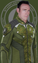 Major Tyler Kelly Marine Portrait.png