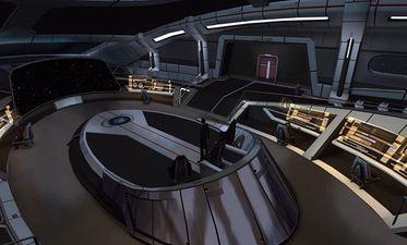 Apollo A Deck Layout 118wiki