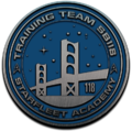 Trainingteamlogo.jpg