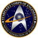 Starfleet Corps of Engineers Logo.png