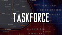 Tyrellian Defence and Exploration Taskforce