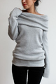 Long sleve grey sweater.png