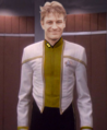 SharpeDress Uniform.png