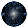 StarBase 118 Ops