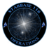 link=Starbase118 Ops